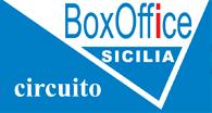 Risultato immagine per logo ctbox